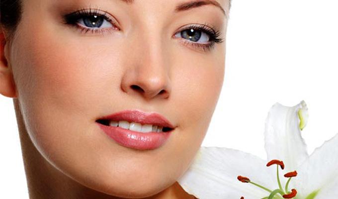 estetska-stomatologija-3